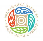 «ГБУ Республики Хакасия «Туристский информационный центр Хакасии»